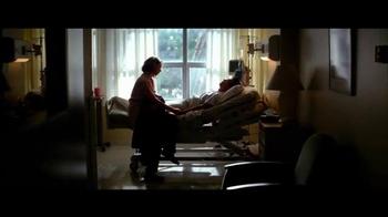 Transcendence - Alternate Trailer 3