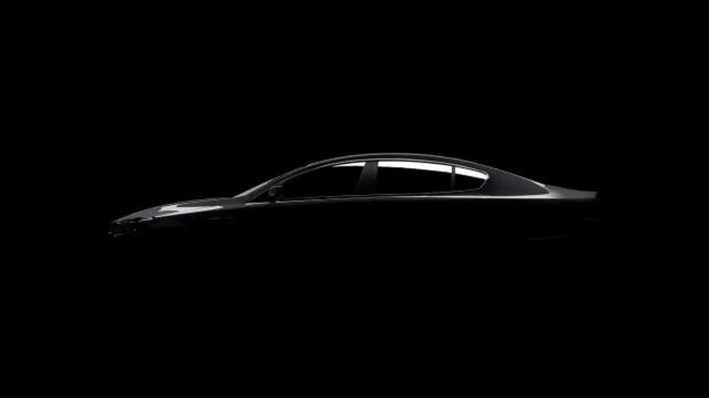 2015 Kia K900 Tv Commercial Rave Reviews By Automotive