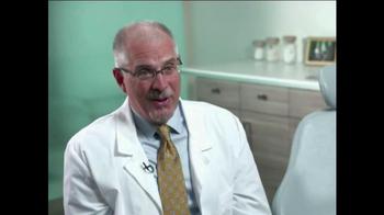 Dr. George Shepley thumbnail