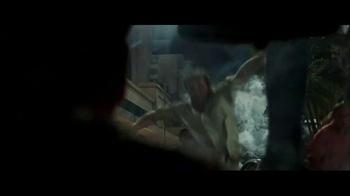 Godzilla - Thumbnail 3