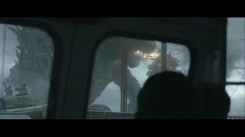 Godzilla - Thumbnail 8