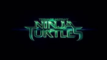 Teenage Mutant Ninja Turtles - Thumbnail 9