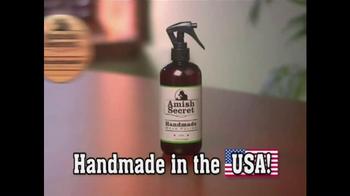 Amish Secret TV Spot - Thumbnail 2