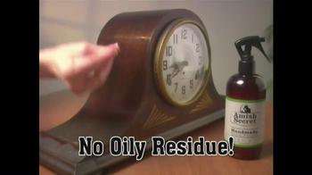 Amish Secret TV Spot - Thumbnail 3