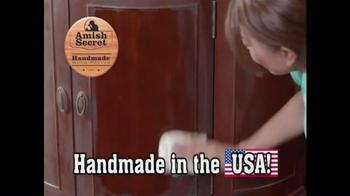 Amish Secret TV Spot - Thumbnail 4