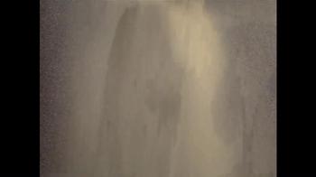 Amish Secret TV Spot - Thumbnail 5