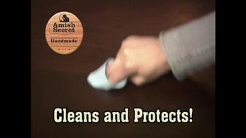 Amish Secret TV Spot - Thumbnail 6