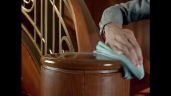 Amish Secret TV Spot - Thumbnail 7