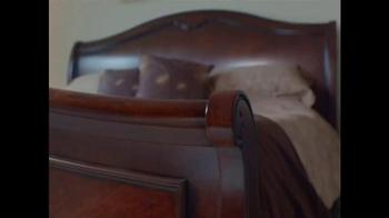 Amish Secret TV Spot - Thumbnail 8