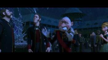 Frozen - Alternate Trailer 64