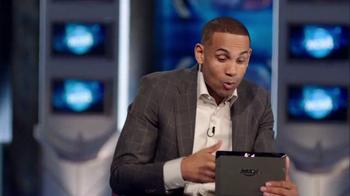 Amazon Kindle TV Spot, 'NCAA'