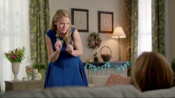 Payless Shoe Source TV Spot, 'Easter' - Thumbnail 5