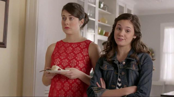 Payless Shoe Source TV Spot, 'Easter' - Thumbnail 7