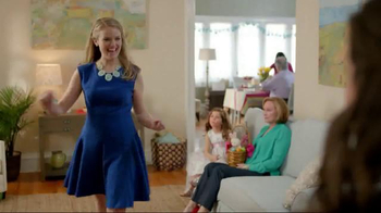Payless Shoe Source TV Spot, 'Easter'