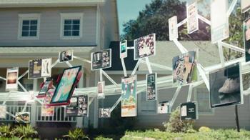 Verizon More Everything Plan TV Spot, 'Families' - Thumbnail 4