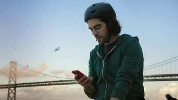 Verizon More Everything Plan TV Spot, 'Families' - Thumbnail 5