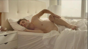 Veet Wax Strip Kit TV Spot, 'Dudeness' - Thumbnail 3