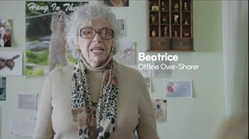 Esurance TV Spot, 'Beatrice' - Thumbnail 1