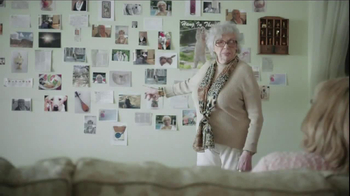 Esurance TV Spot, 'Beatrice' - Thumbnail 3
