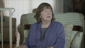 Esurance TV Spot, 'Beatrice' - Thumbnail 4