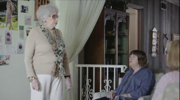Esurance TV Spot, 'Beatrice' - Thumbnail 6