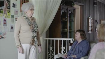 Esurance TV Spot, 'Beatrice' - Thumbnail 6