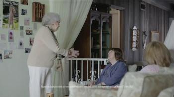 Esurance TV Spot, 'Beatrice' - Thumbnail 7