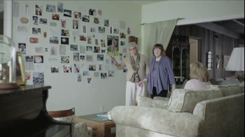 Esurance TV Spot, 'Beatrice' - Thumbnail 9