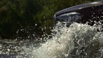 2014 BMW X5 TV Spot, 'Respect' Song by Moon Taxi - Thumbnail 8