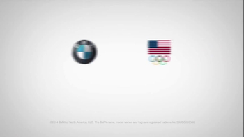 2014 BMW X5 TV Spot, 'Respect' Song by Moon Taxi - Thumbnail 9