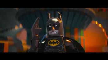 The LEGO Movie - Alternate Trailer 17