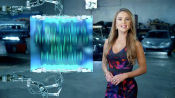 The California Endowment TV Spot, 'Cuidado de Salud' [Spanish] - Thumbnail 5