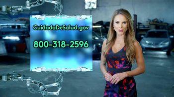 The California Endowment TV Spot, 'Cuidado de Salud' [Spanish] - Thumbnail 7