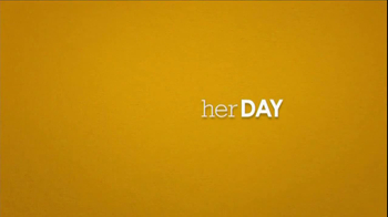 Fancy Feast TV Spot, 'Love Served Daily' Song by Meiko - Thumbnail 8
