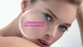 Youth Code Pore Vanisher Con Doutzen Kroes [Spanish] thumbnail