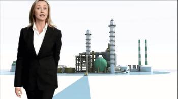 Energy Tomorrow TV Spot, 'Connecting the Dots' - Thumbnail 10