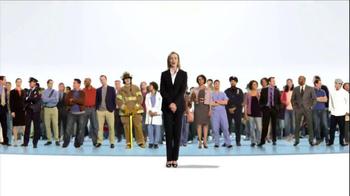 Energy Tomorrow TV Spot, 'Connecting the Dots' - Thumbnail 2