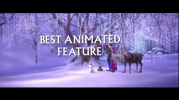 Frozen - Alternate Trailer 61
