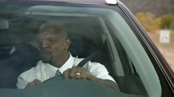 Toyota Highlander Super Bowl 2014 TV Spot Feat. The Muppets, Terry Crews - Thumbnail 1