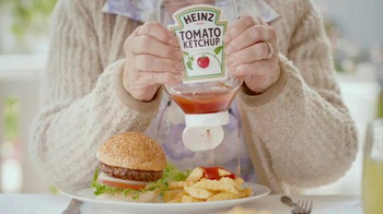 Heinz Super Bowl 2014 TV Spot, \'Hum\'