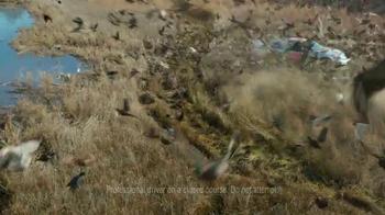Mountain Dew Super Bowl 2014 TV Spot, 'Dale Call' Ft. Dale Earnhardt, Jr.  - Thumbnail 8