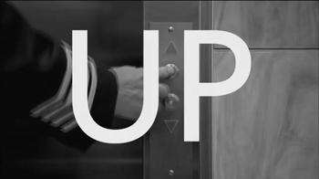 Delta Air Lines Super Bowl 2014 TV Spot, 'Up'