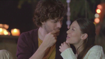 Hershey's Kisses TV Spot, 'Valentines' - Thumbnail 9