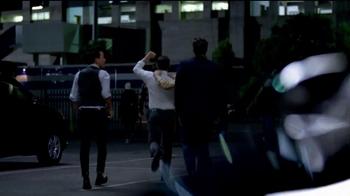 Honda TV Spot, 'Adam's Accord'