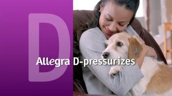Allegra-D thumbnail