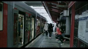 Reebok ZQuick TV Spot, 'Race the City' - Thumbnail 2