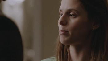 Trojan Bareskin Condom TV Spot, 'Big Date' - Thumbnail 1