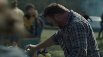 2014 Chevrolet Silverado High Country TV Spot, 'Wheat Grass' - Thumbnail 6