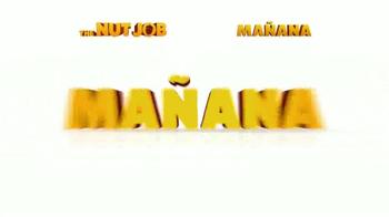 The Nut Job - Alternate Trailer 31