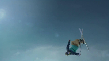 VISA TV Spot, 'Everywhere' - Thumbnail 7